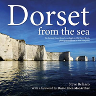Dorset from the Sea (BOK)