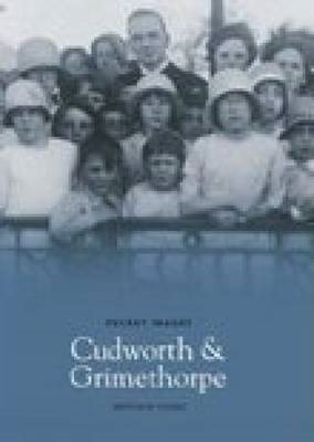 Cudworth and Grimethorpe (BOK)