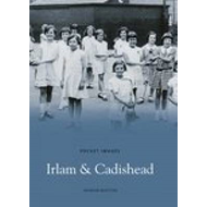 Irlam and Cadishead (BOK)