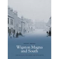 Wigston Magna and South (BOK)