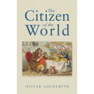 The Citizen of the World (BOK)