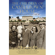Children of Castletown House (BOK)