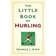 Little Book of Hurling (BOK)