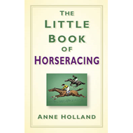 Little Book of Horseracing (BOK)