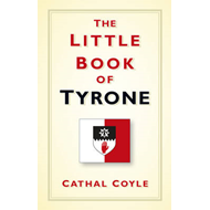 Little Book of Tyrone (BOK)