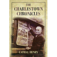The Charlestown Chronicles (BOK)
