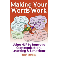 Making Your Words Work (BOK)