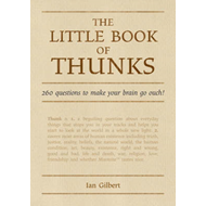 Little Book of Thunks (BOK)
