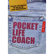 Pocket Life Coach (BOK)