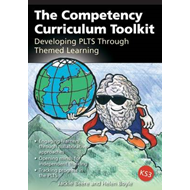 Competency Curriculum Toolkit (BOK)