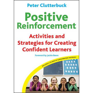 Positive Reinforcement (BOK)