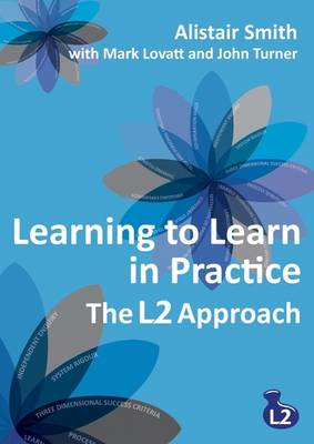 Learning to Learn in Practice: The L2 Approach (BOK)