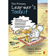 Primary Learner's Toolkit (BOK)