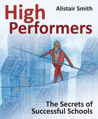 High Performers (BOK)