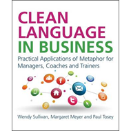 Clean Language in Business (BOK)