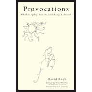 Provocations (BOK)