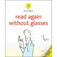 Read Again Without Glasses (BOK)