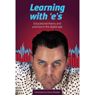 Learning with 'E's (BOK)