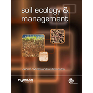 Soil Ecology and Management (BOK)