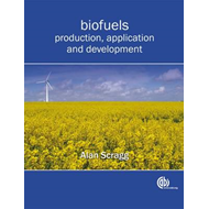 Biofuels: Production, Application and Development (BOK)