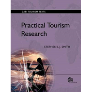 Practical Tourism Research (BOK)