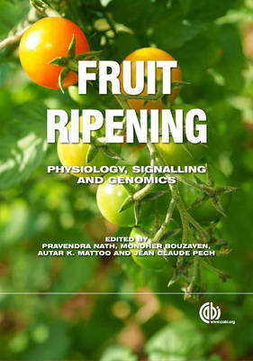 Fruit Ripenin (BOK)