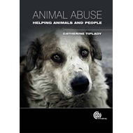 Animal Abuse: Helping Animals and People (BOK)