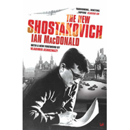 The New Shostakovich (BOK)