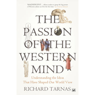 Passion of the Western Mind (BOK)