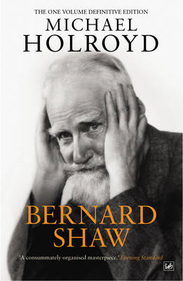 Bernard Shaw: One Volume (BOK)