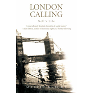 London Calling: Nell's Life (BOK)
