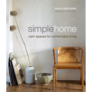 Simple Home (BOK)