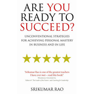 Are You Ready to Succeed? (BOK)