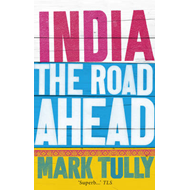 India: the Road Ahead (BOK)