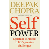Self Power (BOK)