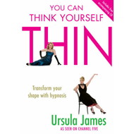 You Can Think Yourself Thin (BOK)