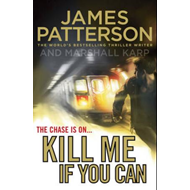 Kill me if you can (BOK)