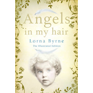 Angels in My Hair (BOK)