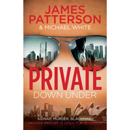 Private Down Under: (Private 6) (BOK)