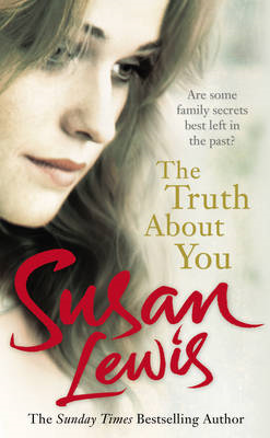The Truth About You (BOK)