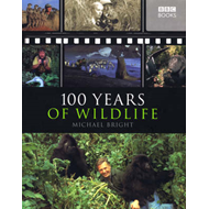 100 Years of Wildlife (BOK)