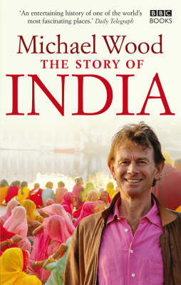 Story of India (BOK)