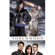 Torchwood: Risk Assessment (BOK)