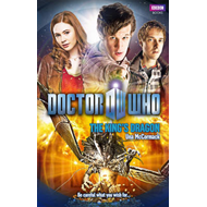Doctor Who: The King's Dragon (BOK)