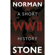 World War Two: A Short History (BOK)