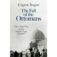 Fall of the Ottomans (BOK)