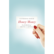 Honey money (BOK)