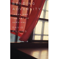 Bending Adversity: Japan and the Art of Survival (BOK)