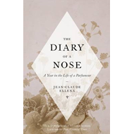 Diary of a Nose (BOK)