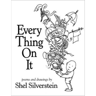 Every Thing on it (BOK)